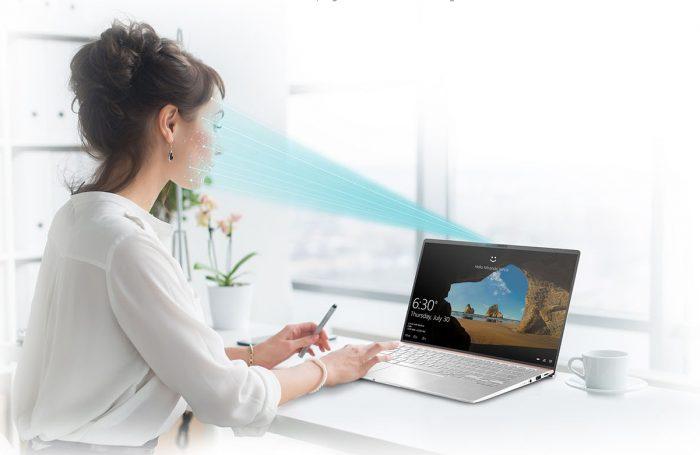 La notebook más compacta del mercado
