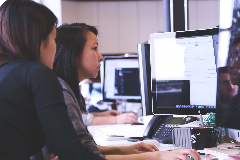 Ser desarrollador de software
