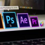 Adobe suspenderá cuentas en Venezuela