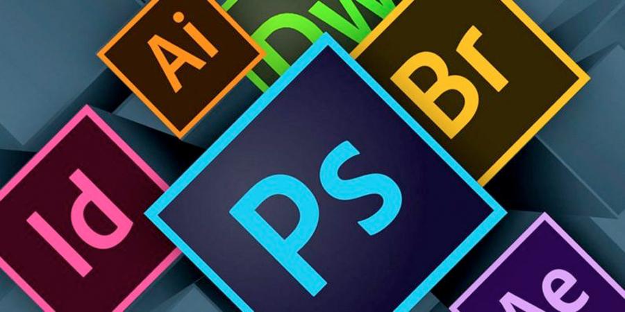 Adobe podrá seguir operando en Venezuela