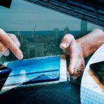 Las apps financieras más relevantes