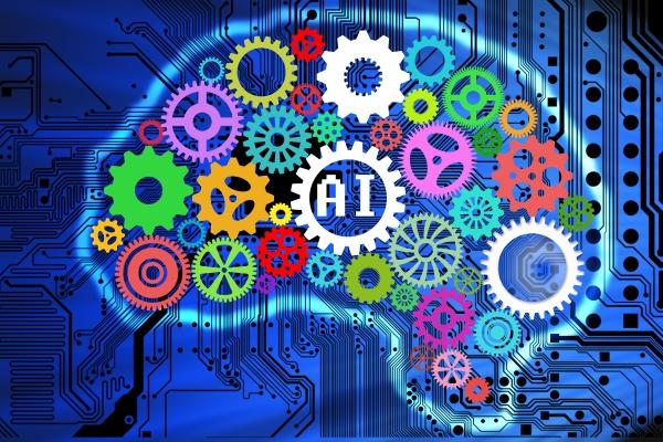 La Inteligencia Artificial potencia la empresa