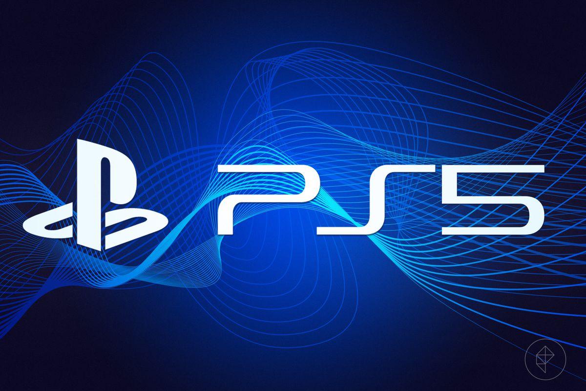 Se filtró el precio de la PlayStation 5