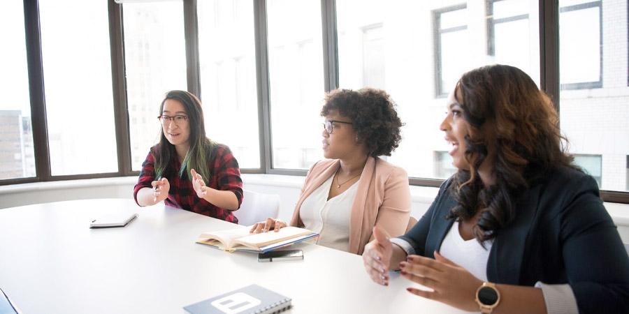 Women in Technology abre nominaciones