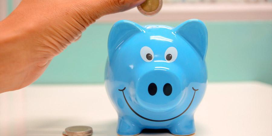 Planea y ahorra comprando online desde tu casa