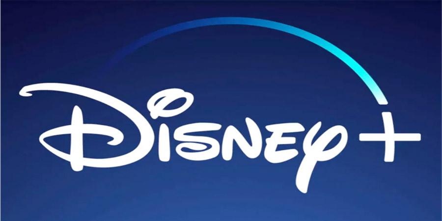 Esto es todo lo que podrás ver en Disney+