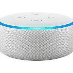 Amazon Alexa baja sus precios