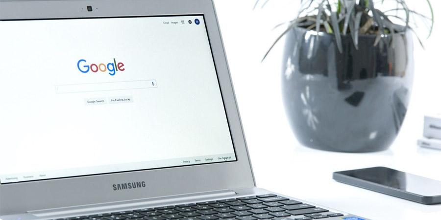 Google anuncia los nuevos atributos