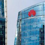 Máximo reconocimiento para Huawei