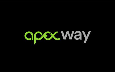 Apex premiado por su cultura organizacional