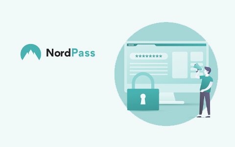 NordPass: lo nuevo de NordVPN