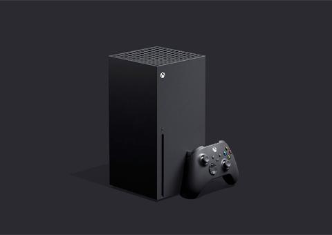 Microsoft anuncia la siguiente Xbox