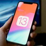 Apple libera versión 13.3.1 de iOS y iPadOS