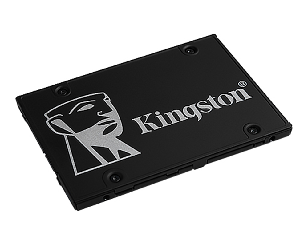 Kingston Digital lanza nueva SSD