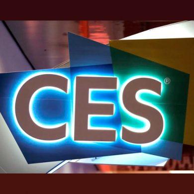 Los cinco productos más innovadores del CES