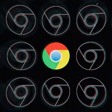 Google empezará a eliminar aplicaciones de Chrome