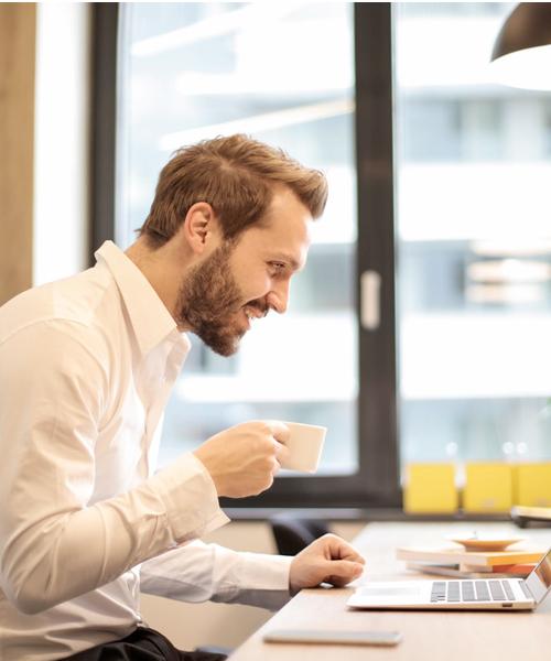 La importancia del concepto de empleabilidad s