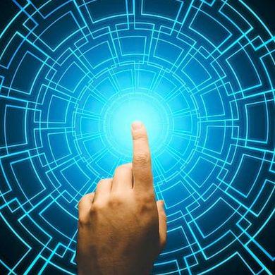 La inteligencia artificial en América Latina
