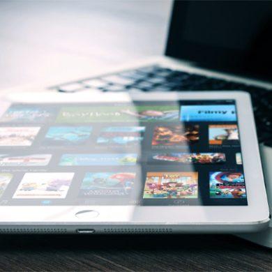 ESET alerta sobre phishing activo en Netflix