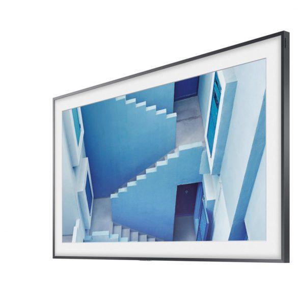 Samsung llega al CES 2020 cargado de pantallas 8K UHD