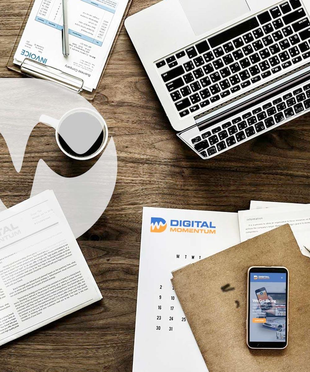 transformación digital en 2020