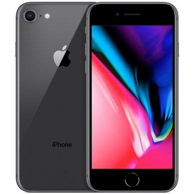 iPhone 9: Todo lo que sabemos hasta el momento