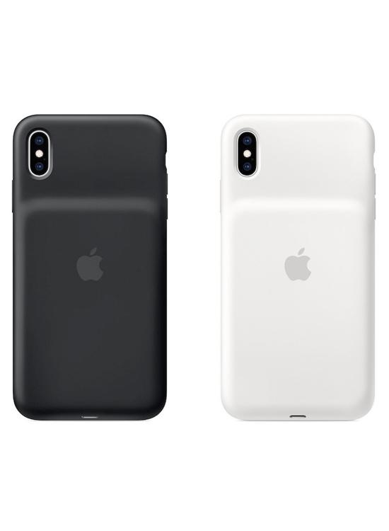 Apple extiende la garantía