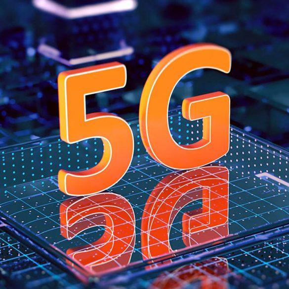 5G y su impulso en la industria de telecomunicaciones