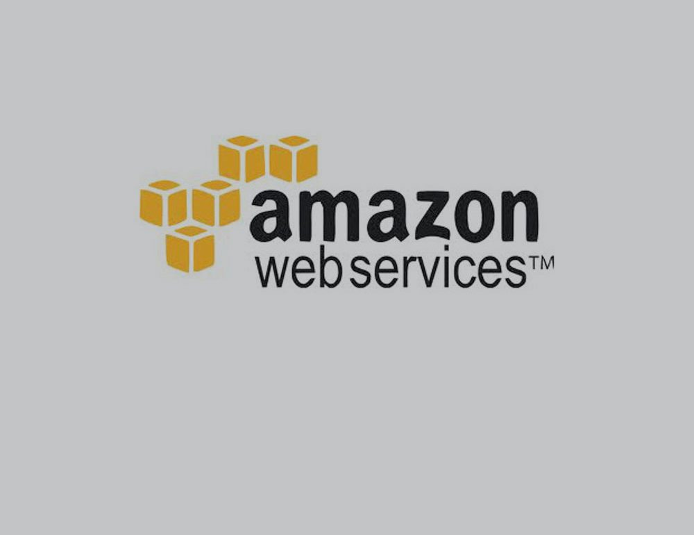 AWS lanzó cliente de WorkSpaces para Windows y Mac