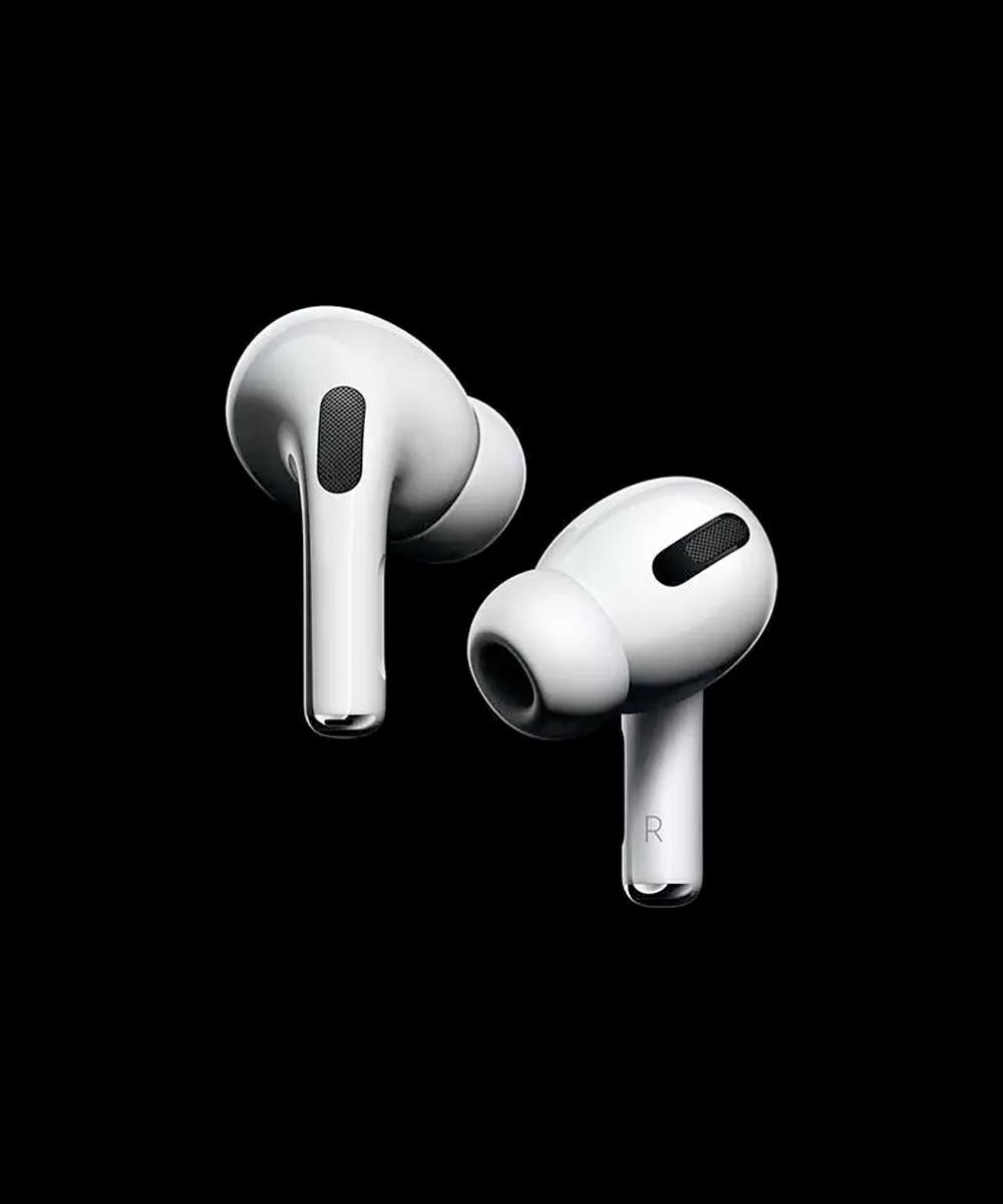 Apple se prepara para lanzar una AirPods nuevos