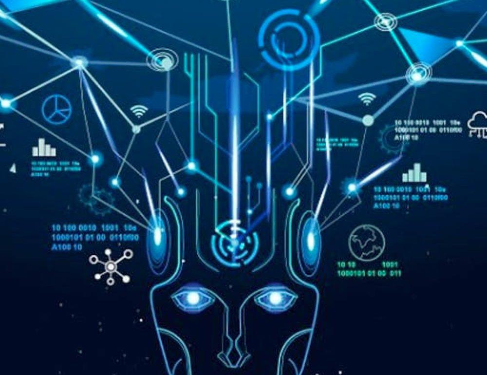 Los retos de las superpotencias en el desarrollo de Inteligencia Artificial