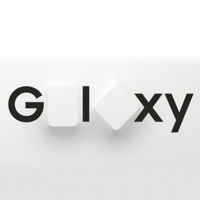 Lo que sabemos del Galaxy Z Flip