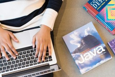 Proponen agregar clases ocultas a Java