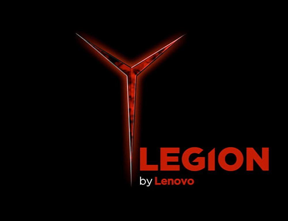 Lenovo planea lanzar un teléfono para gaming