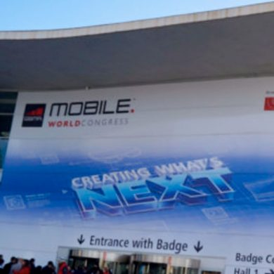 Cancelado el Mobile World Congress 2020