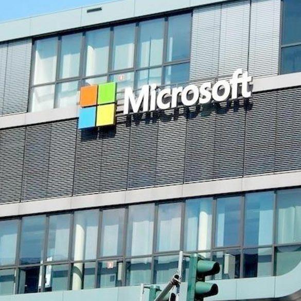 Ventas de Microsoft Surface superan expectativas