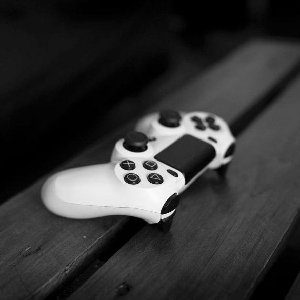 Sony reveló las especificaciones de la PlayStation 5