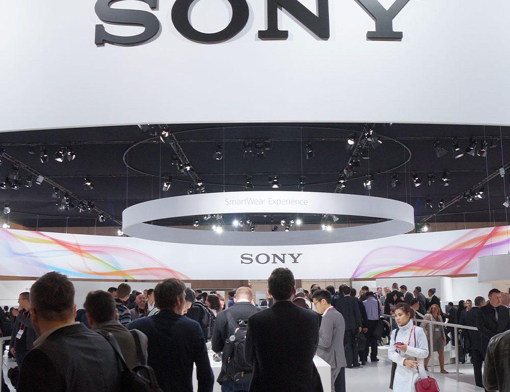 Sony y otros gigantes también cancelan