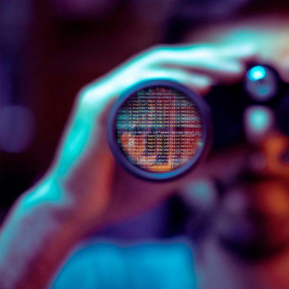 Stalkerware y Adware son las amenazas más peligrosas