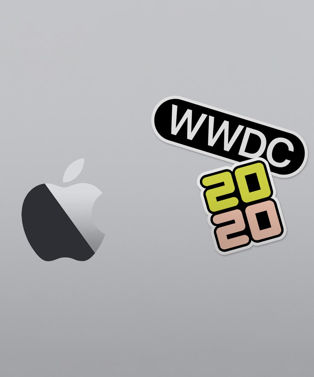 El WWDC 2020 en línea