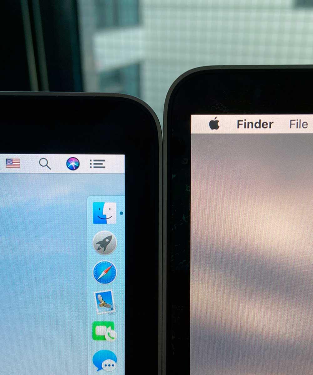 Apple introducirá nuevos productos
