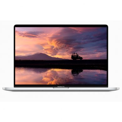 Apple prepara MacBooks completamente nuevas