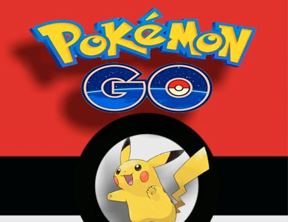 Pokemon Go realiza cambios importantes