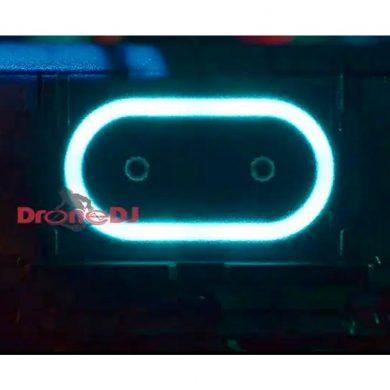 DJI introducirá un nuevo RoboMaster