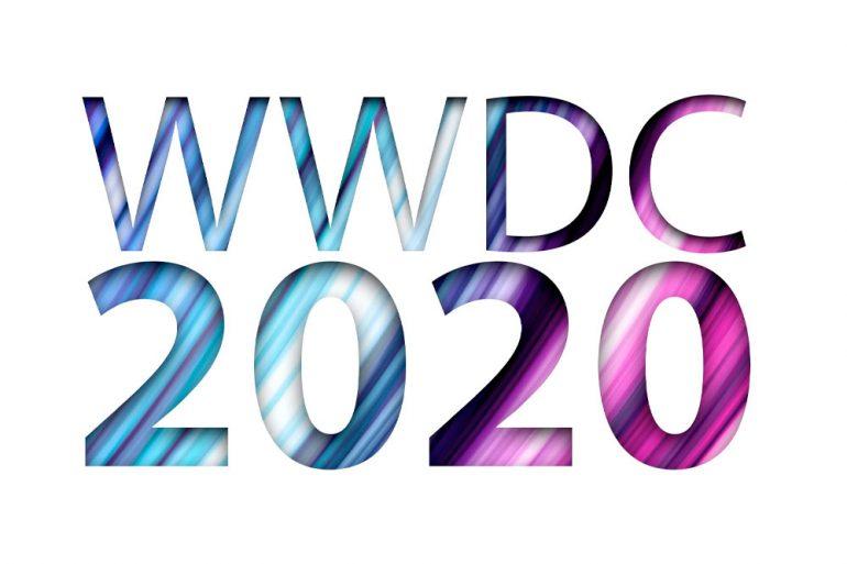 Apple a punto de cancelar el WWDC