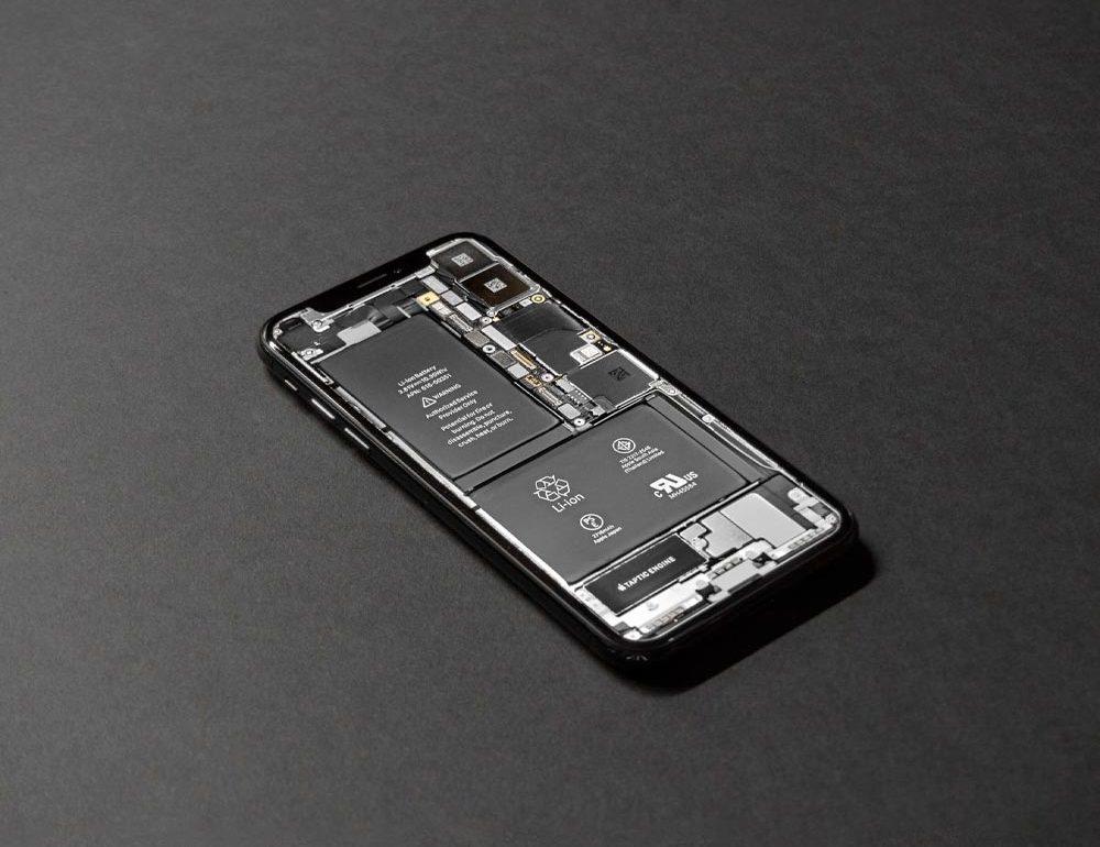 Apple mantiene sin cambios su calendario de lanzamientos