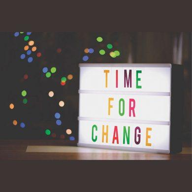 ¿Cómo enfrentarla en la era de la transformación digital?