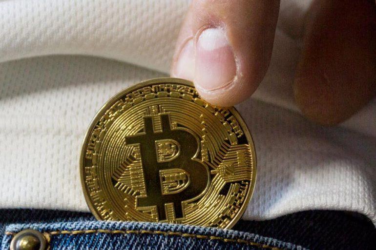 Todo lo que necesitas saber sobre el comercio de bitcoins