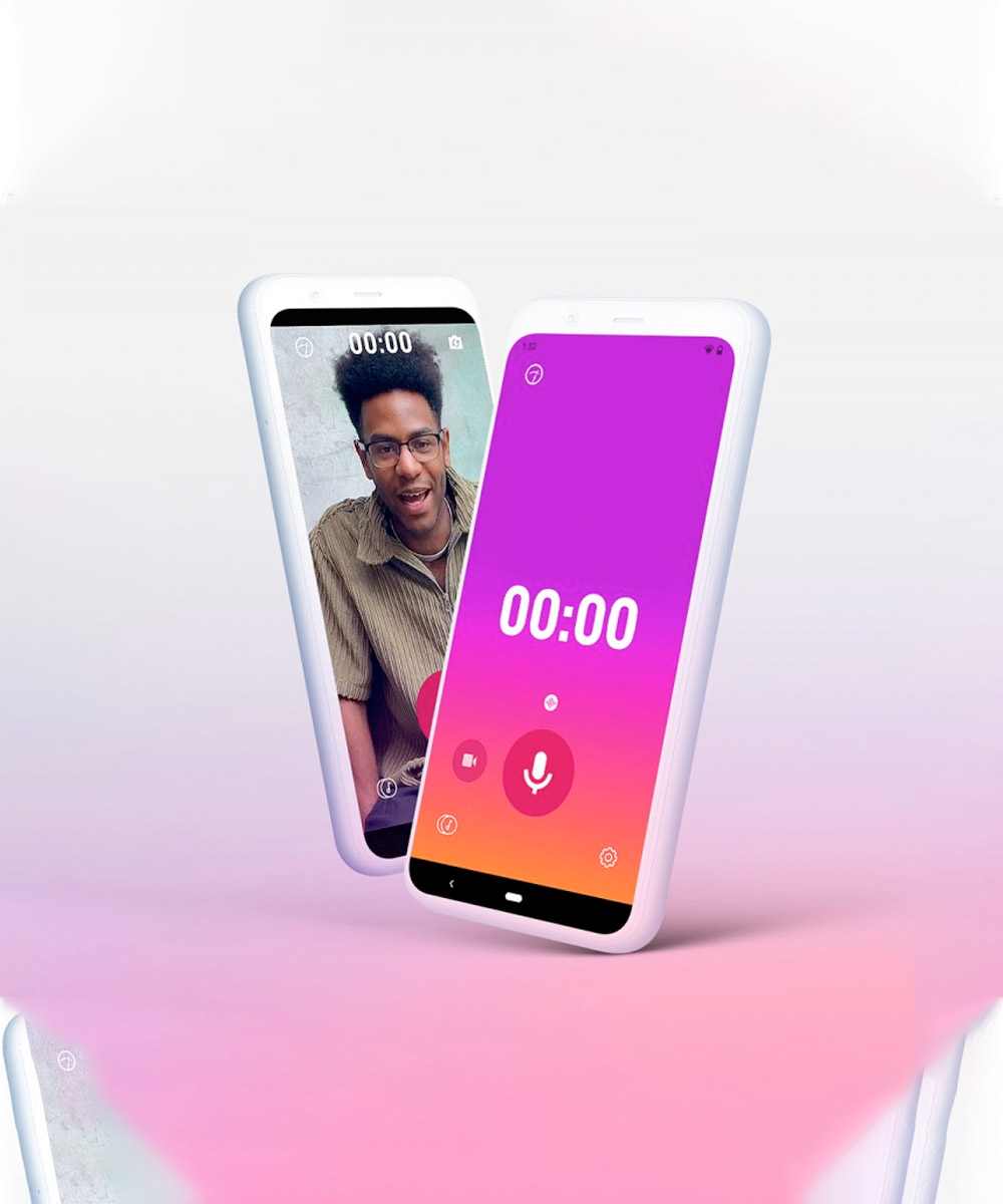 Dolby On ahora disponible en tu smartphone