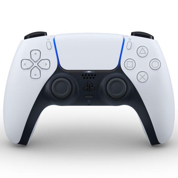 Sony reveló el control de la PlayStation 5